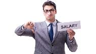 員工摸魚,是因為薪水太少了?幾個案例證明:薪資越不平等,產品品質越差