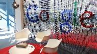 數位轉型,企業還在用KPI管員工?看看Google的全新績效管理術