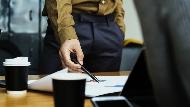 離職前沒「交接」完會扣薪?勞基法根本沒有這規定...離職前該知道的6件事