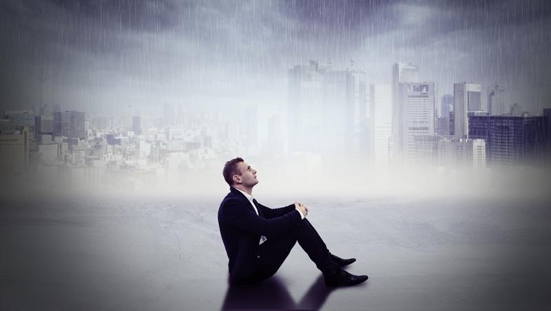 想離職的不只你一個人!該不該換工作,重點在於「這些事」...3大原則解決轉職困擾