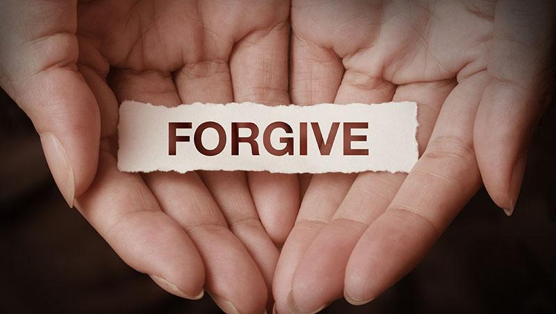 「算了,沒關係啦~」日本諮商心理師:請原諒半途而廢的自己,人生更幸福