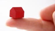 房市景氣低迷,如何買到「增值房」?地產專家:不論自住或投資,懂這一招就夠了