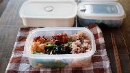 「今天要吃便當」不要說eat a lunchbox...一次整理!常見便當菜色的英文說法