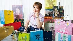 愛爾蘭70%紙袋,來自台灣這家7人小公司 新科總經理:重要的不只是接到客戶,而是怎麼讓客戶變大