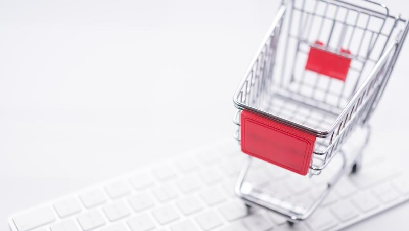 國外網站購物,看到redeem your coupon是什麼意思?一次整理,網購3步驟必知英文