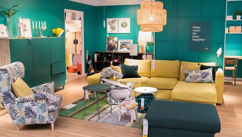IKEA跟可口可樂高銷售額的秘密》哈佛高材生魔術師:善用這幾個神奇的字,讓別人都聽你的