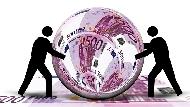 財富是靠「聊天」聊出來的!有錢人才知道的3分鐘「精準閒聊法」