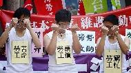官員愛講「拚經濟」,工時當然越拉越長...揭露台灣「悶經濟」背後的真相