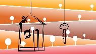 如果你是抱定單身的人,更該買房!股市大戶:5種類型投資人,最該做的事