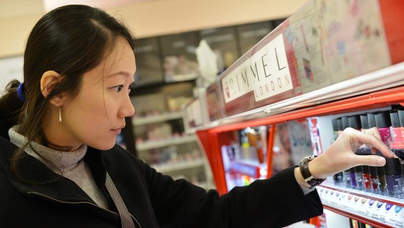 速效保養日本正夯!早安面膜、60秒五合一洗髮乳...2018日本知名藥妝店10大熱銷產品