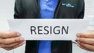 轉職面試卻失敗,原來是前主管搞鬼!為何離職面談時,你更需要講「客套話」?