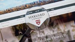 哈佛歧視亞裔,為何美國名校敢這樣做?一個旅美台灣人揭原因,跟你想得不一樣