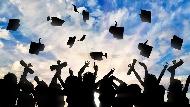 大學生6.16%休退學創新高 「志趣不符」佔多數