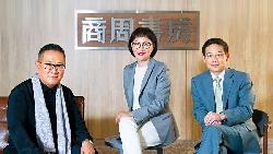 商周CEO學院》亞洲最佳CEO、中國咖啡大王 擊退黑天鵝的領導力!