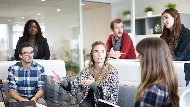 該不該為轉型成立新部門?政大EMBA執行長:先分清楚是「真創新」、或只是做新業務