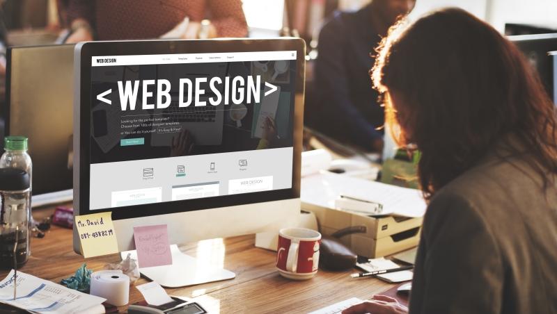 「教你架網站」和「當日完工,讓你1天內完成個人網站」,讓客戶願意掏錢的辦活動秘訣