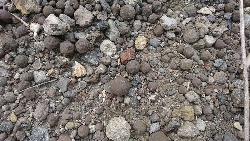 登山道旁沙塵,其實重金屬超標、含戴奧辛...最耐毒的台灣人!直擊南台灣「有毒廢棄物」亂象