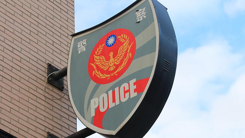 台灣警察平均壽命僅62.5歲...血汗員警的心聲:我們不需要加班40小時換一個嘉獎!
