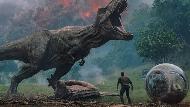 「保護恐龍」的英文,除了protect還能怎麼說?從電影《侏羅紀世界》學4個常混淆的英文單字