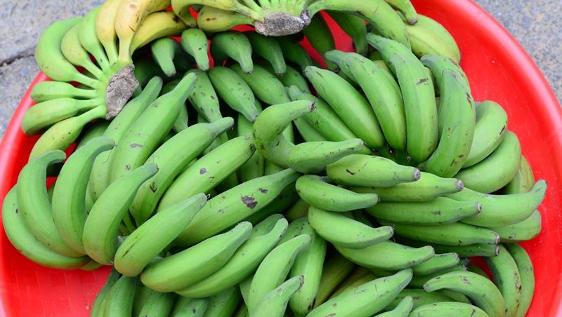 一根香蕉,無限遐思!