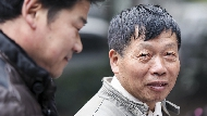 毛澤東曾歌頌:中國的經濟奇蹟都靠他們!潛居地下室、買不起地面上房子的「鼠族」悲歌