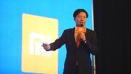 小米是愛奇藝第二大股東…雷軍想證明,就算賣便宜的產品,還是能讓「大家都賺到錢」!