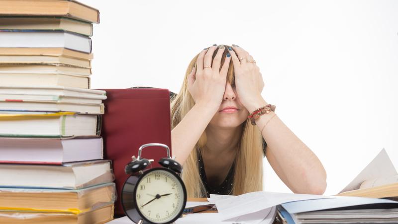 適度的偷懶才是工作高效率的保證,7招教你如何「有意義的放空」