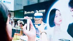 中國暴紅小藍杯 憑什麼撼動星巴克?