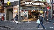 東京麥當勞套餐只要75元、打工時薪280元...文化觀察家野島剛:日本,根本是窮人的天堂