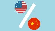 中美貿易戰,打得股市大亂!大戶斷言:敢現在進場,就能享受一波「財富重分配」果實