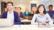 一定能「上完課就加薪」的學習法!IBM首席顧問:關鍵在選課前,你有沒有問自己這個問題