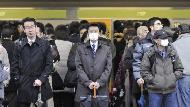 擔心社福支出拖垮財政,日本政府考慮要勞工 70 歲再退休