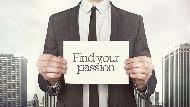 「你應該追隨內心的熱情」為什麼許多把工作做好的人,經常是沒有熱情的人?