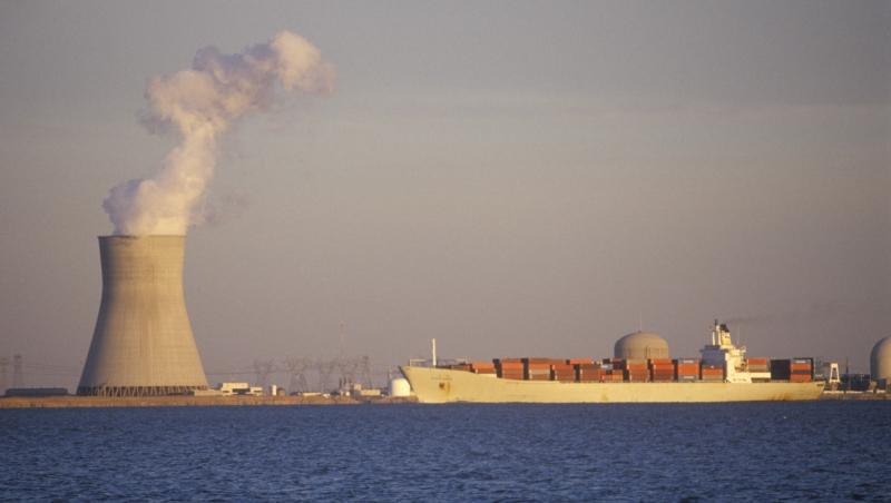 核四燃料棒將外運 前廠長:當年不想被敲一筆如今花更多