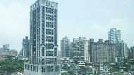 前10大房屋交易區天龍國落榜,板橋區、桃園市成熱門最大宗!房屋研究室主任:買方要的是低總價
