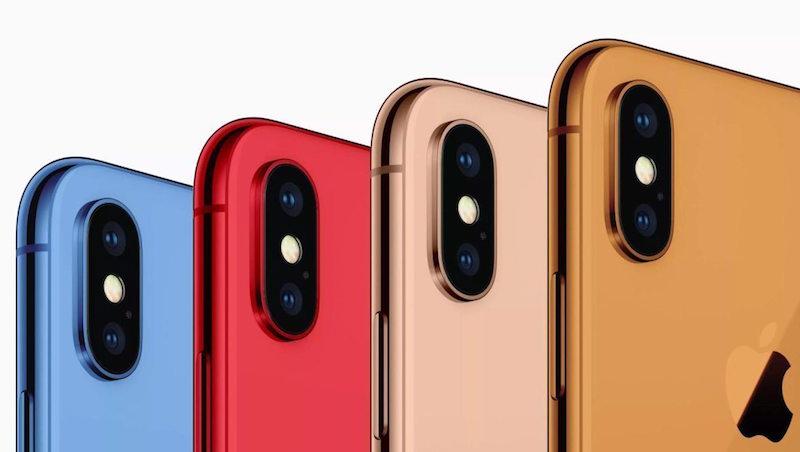 新iPhone 出貨預估 專家唱高