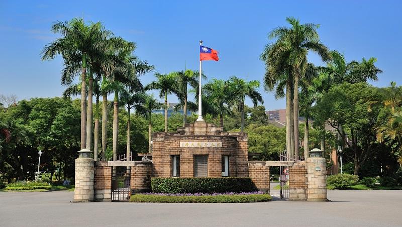 新創已百百種,為什麼還要做「企業創新彈藥庫」?台大創創中心致力為台灣產業與創業圈搭橋樑