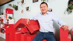 中國版Airbnb茶葉蛋經營學 用信任滾出百萬用戶