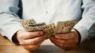 基本工資漲幅 時薪月薪 擬 脫鉤