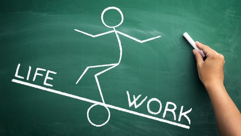 別再抱怨某些年輕人不願意打工,太懶!你不懂的富裕世代:約會休閒比工讀金重要