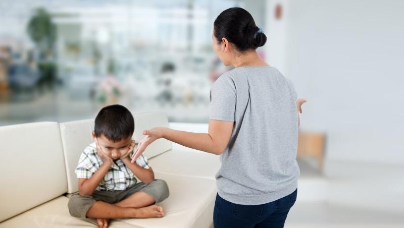你「弄丟」孩子了嗎?康乃爾人類學教授:我見過最悲傷的人,都有一段已毀滅的親子關係