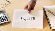 員工會不會離職,有3個原因!謝文憲:優秀員工要離職,該怎麼辦?