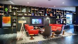 3星級的房價,就住得到5星級評價飯店!這間連鎖旅館,靠4招省去近半成本,達到9成住房率