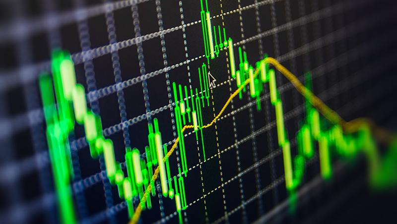從市場非理性漲跌中找機會...股市大咖:多頭派對還沒到尾聲,原物料與貨幣市場可觀察