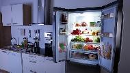 別讓錢爛在冰箱中!減少伙食費不用靠