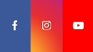 有Google撐腰,影片大餅卻不斷被分食...YouTube擋得住FB、IG強勢進攻嗎?