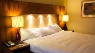 美國商會:無法退款的旅館房價對旅客才有利