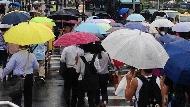 颱風天仍出勤可拿到津貼? 勞動局回應了