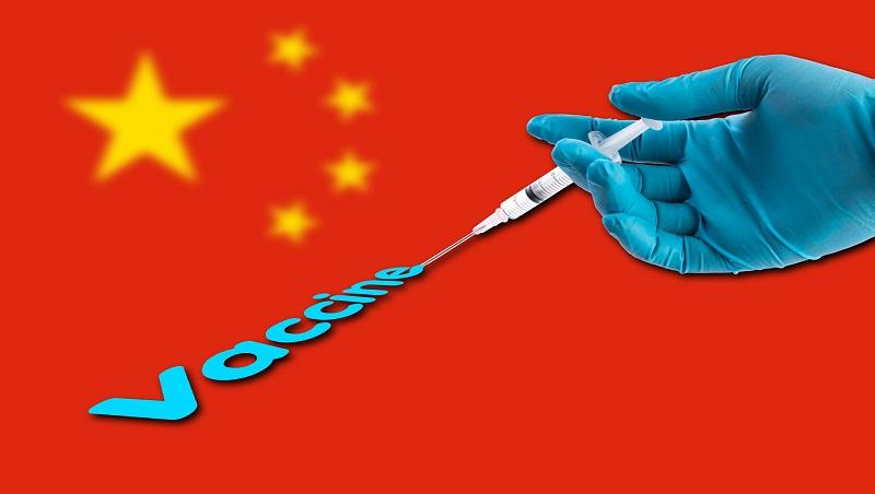 內容上鏈再度突破中國網路下架,「區塊鏈」對中國疫苗門帶來的啟發!