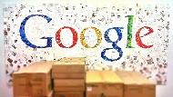 Google簡立峰:台灣工程師超水準